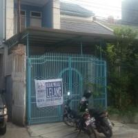 BANK DBS INDONESIA : Tanah berikut bangunan diatasnya terletak di Perumahan Budi Indah Kota Tangerang