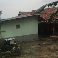 BRI Syariah : T & B SHM No.612 luas 193 m2 di Desa Kramatmulya, Kec.Kramatmulya Kab.Kuningan