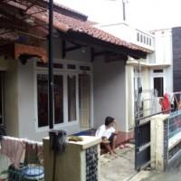 BRI Syariah : T & B SHM No.343 luas 122 m2 di Desa Pakembangan, Kec.Garawangi Kab.Kuningan
