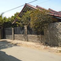 BNI: 3 bidang tanah dan bangunan luas 780 m2 terletak di Desa Astanalanggar, Kecamatan Losari Kabupaten Cirebon