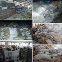 KPU Mjk. 1 (satu) paket barang Logistik paca Pemilu