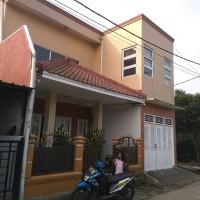 BPR MULTI SEMBADA : Tanah berikut bangunan diatasnya terletak di Perumahan Metro Serpong 1 Kabupaten Tangerang