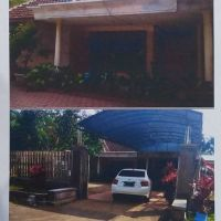 BRI Malang Kawi - Paket tanah dan bangunan terletak di Ds. Clumprit, Kec. Pagelaran, Kab. Malang