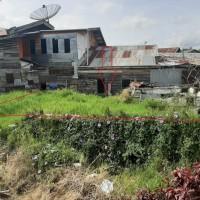 5.BRI TKG 1006: Sebidang tanah pekarangan seluas 203 M2, SHM No.132, di Desa Mongal, Kec. Bebesen, Kab. Aceh Tengah