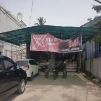 [BCA] 1. Sebidang tanah seluas 643 m2 berikut bangunan, SHM No. 306, Jalan Lintas Sumbar-Riau, Kel. Nagari Koto Tuo, Kec. Harau