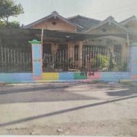 BRI Kepanjen - Tanah dan bangunan SHM No. 00450 luas 2.787 M2 terletak di Desa Talok Kecamatan Turen Kabupaten Malang