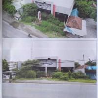 BNI Kanwil Malang - Tanah & bangunan Showroom terletak di Jl. Prof. Dr. Moestopo No. 8, Ds. Purwokerto, Kec. Ngadiluwih, Kab. Kediri