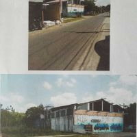 BNI Kanwil Malang - Tanah & bangunan terletak di Jl. Raya Sumberingin Kidul, Ds. Kacangan, Kec. Ngunut, Kab. Tulungagung