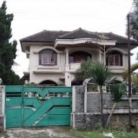 PT. Bank Muamalat Tbk, : Sebidang tanah berikut bangunan terletak di Jl. RTA. Prawira Adiningrat, Desa Kamulyan, Manonjaya, Kab. Tasikmalaya