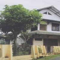 KSP RIA: T/B SHM 3218 Lt.220 m2 di Kel. Sumurboto, Kec. Banyumanik, Kota Semarang