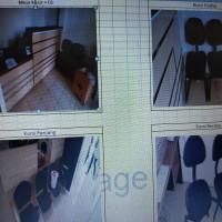 Kurator KSU Arta Srikandi 3) 1 paket Barang-barang inventaris peralatan kantor yang berada di dalam Ruko di Jl. Kepiting A-7, Banyuwangi