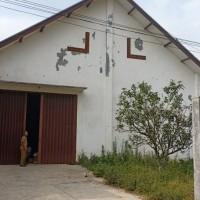 Bank Syariah Mandiri - Tanah & bangunan SHM No. 780 luas 471 M2 terletak di Desa Bululawang Kecamatan Bululawang Kabupaten Malang