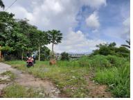[BNIKanwil] 1. Sebidang tanah kosong seluas 753 m2 berikut turutannya sesuai SHM No. 260, di Kel. Koto Selayan, Kec. Mandiangin Koto Selayan