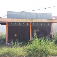 [BNIsya] 2. Sebidang tanah luas 183 m2 dan bangunan rumah, SHM  No. 00916, di Perumahan Pulai Blok A No. 1, Kel Talang, Kec Payakumbuh Barat