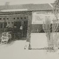 9-7-2020_Bank Bukopin_Tanah & bangunan SHM No. 03134 luas +/- 72m2 di Ds. Brujul, Kec. Jaten, Kab. Karanganyar