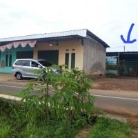 BRI Ciamis 4a. T/B, LT 220 m2 di Blok Tampian Lungguh, Ds.Sindangmukti, Kec.Panumbangan, Kab.Ciamis