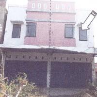 Mandiri - 2. tanah seluas 154 m2 berikut bangunan SHM 13603/Kdm, Jalan HRM. Mangoendiprojo (dh. Hayam Wuruk) Nomor 45, Kel. Bumi Kedamaian