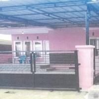 Mandiri - 3a. tanah seluas 400 m2 berikut bangunan SHM 11781/Skb, Jl. Pangeran Tirtayasa, Gang Rambutan 11 No. 33-34, Kelurahan Sukabumi