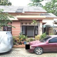 Mandiri - 1b. tanah seluas 211 m2 berikut bangunan SHM 704, Jl. Hi Komaruddin Perumahan Pesona Rajabasa Kel. Rajabasa Raya Kec. Rajabasa