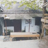 KSPPS Binama: T/B SHGB 276 Lt.60 m2 di Ds Leyangan,Kec Ungaran(skrg Ungaran Timur) Kab Semarang