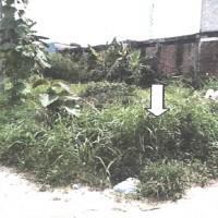 Mandiri - 1a. tanah seluas 98 m2 SHM 893, Jl. Hi Komaruddin Perumahan Pesona Rajabasa Kelurahan Rajabasa Raya Kecamatan Rajabasa