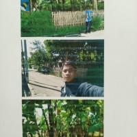 BRI Banjarngr: Sebidang tanah, SHM No.1520, luas 248 m2, terletak di Desa Purwareja, Kecamatan Purwareja Klampok, Kabupaten Banjarnegara