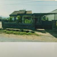 BRI Banjarngr: Sebidang tanah, SHM No.00679, luas 322 m2, berikut bangunan di Desa Petambakan, Kecamatan Madukara, Kabupaten Banjarnegara