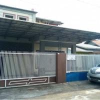 Bank Artha Graha 1 : TB, SHM No.5991, luas 223m2, Jl Dr. Wahidin Sudirohusodo, Kel. Sungai Jawi, Kec. Pontianak Kota, Kota Pontianak, Kalbar