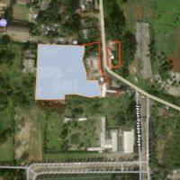 KURATOR PT ARGA KENCANA : 1 PAKET : 3 bidang tanah dan bangunan serta inventaris di  Jl. Sersan Bajuri No.89&102, Kab.Bandung Barat