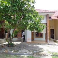Mandiri RRCR Region I, Lot1: Tanah dan Bangunan Lt 105 m2 SHM 1016 di Kota Tebing Tinggi