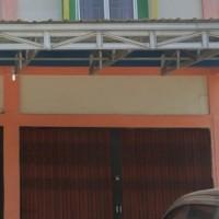 BRI Sintang 2B : TB, SHM No. 03314, luas 152 m2,Jl. YC. Oevang Oeray, Desa Baning Kota, Kec. Sintang, Kab. Sintang