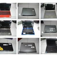 P3Ekoregion Jawa Yogyakarta Paket 2: Peralatan & Mesin, Inventaris Kantor