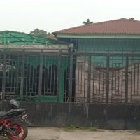 BTPN MUR KC Medan-4.Tanah seluas tanah seluas 200 M2 dan bangunannya di Desa/Kel. Dalu Sepuluh A, Kec. Tanjung Morawa, Kab. Deli Serdang
