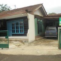 [PNM PWT] T&B, SHM No. 849, LT 919m2, di Ds Winduaji, Kec Paguyangan, Kab Brebes