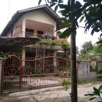 BTPN MUR KC Medan-3.Tanah seluas tanah seluas 273 M2 dan bangunannya di Desa/Kel. Paya Geli, Kec. Sunggal, Kab. Deli Serdang