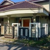 PT BNI (Persero), Tbk. Region Remedial & Recovery Semarang: T/B SHM 67 Lt400m2 di Ds Bandengan Kec Kendal Kab Kendal