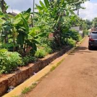 PT BNI (Persero), Tbk. Region Remedial & Recovery Semarang: sebidang tanah SHM 648 Lt 850m2 di Ds Plelen, Kec Grinsing Kab Batang
