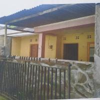BPR Hartasarana:T/B SHM 2181 Lt.60 m2 di Kel Sidorejo Kidul,Kec Tingkir,Kota Salatiga