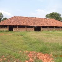 BNI: SHM No.266, LT. 3.810 m2 yang terletak di Desa Burujul Wetan, Kec. Jatiwangi, Kab. Majalengka