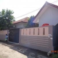 BNI: SHM No.1990 & SHM No.1877, LT. 630 m2 yang terletak di Desa Klayan, Kec. Gunungjati, Kab. Cirebon