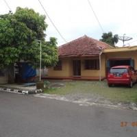 BNI: SHM No.1195, LT. 440 m2 yang terletak di Desa Majalengka Kulon, Kec. Majalengka, Kab. Majalengka