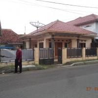 BNI: SHM No.1555, LT. 160 m2 yang terletak di Desa Majalengka Wetan, Kec. Majalengka, Kab. Majalengka