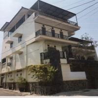 KSU Mitra Rakyat - Tanah & bangunan SHM No. 2594 luas 169 M2 terletak di Kelurahan Madyopuro Kecamatan Kedungkandang Kota Malang