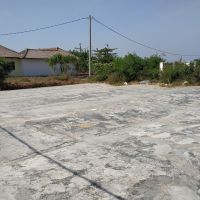 BNI 2 : Tanah jemuran padi seluas 339 m2 terletak di Blok Gempol, Desa Bakung Lor, Kab Cirebon