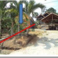 PT. PNM: Sebidang tanah luas 628 m2, sesuai SHM No. 36, terletak di Kec. Bajo Barat, Kabupaten Luwu