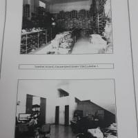 PN BANDUNG : 2 bidang tanah dan bangunan di jl. Bojong Raya No. 118 Cijerah, Kel. Cibuntu Kec. Bandung kulon Kota Bandung