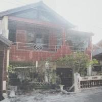 Kospin Jasa:T/B SHM 1982 lt 83m2 dan SHM 4904 lt.44m2 di Kel Tandang,Kec Tembalang,Kota Semarang