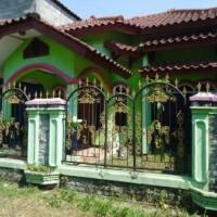 BRI KARTINI 1 : Satu hamparan tanah seluas 387 m2 terletak di Desa Marikangen, Kec Plumbon, Kab Cirebon