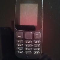 Putusan 67: 1 (satu) unit Handphone Nokia warna hitam, terletak KEJARI Enrekang