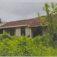 Danamon Bdg : T/B, LT 1.431 m2 di Jl.Cilingga, Kp.Sayuran, RT 25/08, Ds.Sukamenak, Kec.Sukarame, Kab.Tasikmalaya